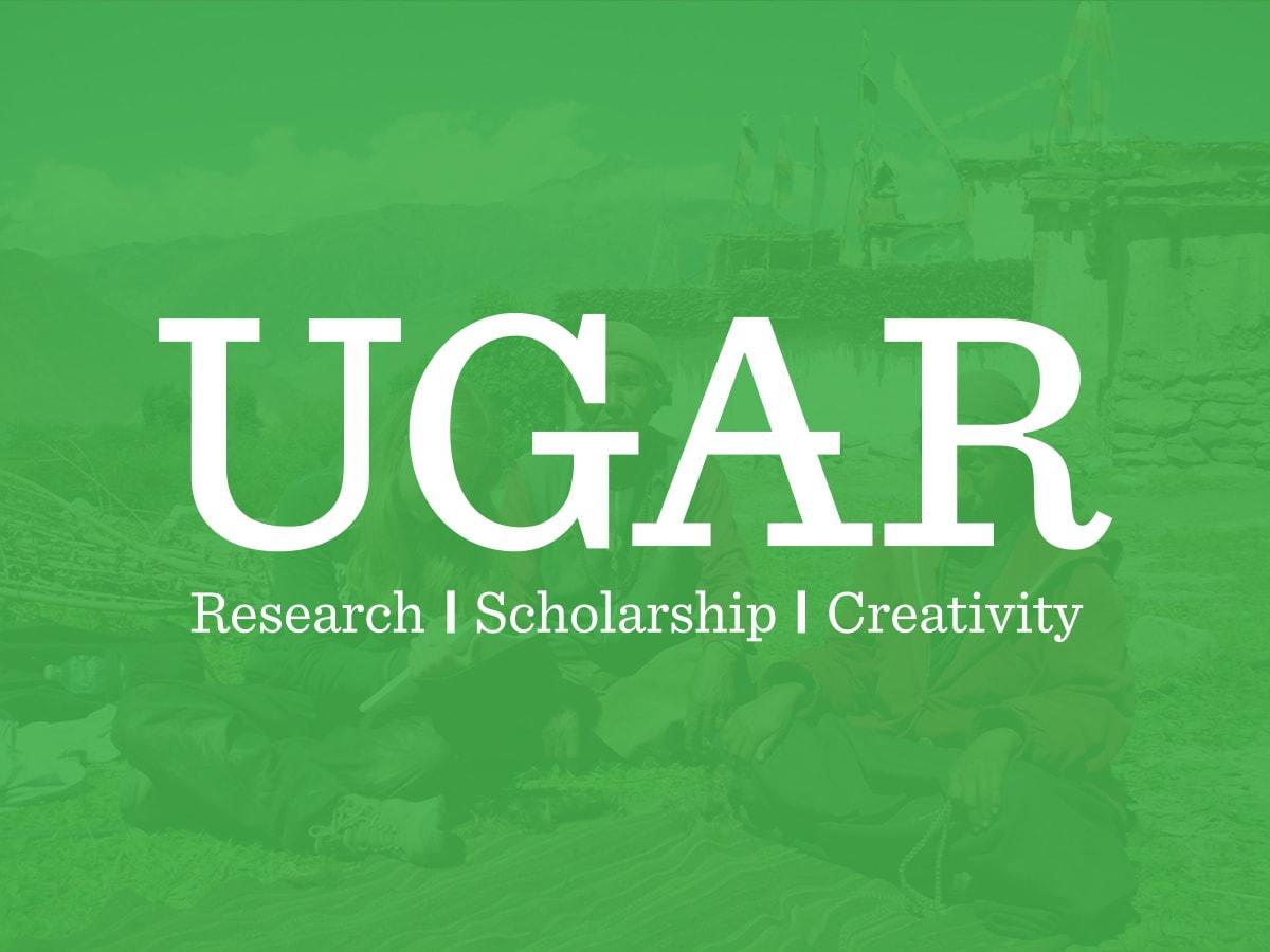 Ugar Undergraduate Advising And Research Sw